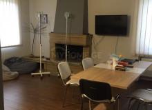 Kiralık 200 m² Ofis in I.Gamrekeli st.
