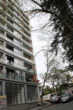 For Sale 54 sq.m. Apartment in I. Chavchavadze Ave.