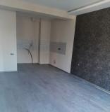 Продается 46 кв.м. Квартира в Диди Дигоми