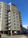 Kiralık 135 m² Apartman Dairesi in Panaskertel-Tsitsishvilii st.