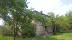 Satılık 5000 m² Müstakil Ev  in Gardabani