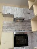 Kiralık 55 m² Apartman Dairesi on Tamarashvili st.