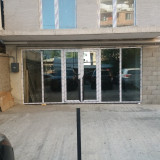 For Sale 103 sq.m. Commercial space in Chiatura st.