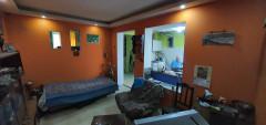 Satılık 48 m² Apartman Dairesi in Amagleba st.