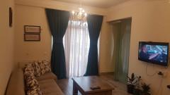 Продается 60 кв.м. Квартира в Вазисубани
