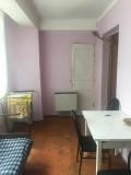 Продается 79 кв.м. Квартира на ул. Нуцубидзе
