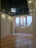 Продается 42 кв.м. Квартира на ул. Нуцубидзе