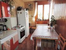 Продается 80 кв.м. Квартира на пр. Гурамишвили