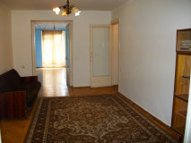Продается 65 кв.м. Квартира на ул. Нуцубидзе