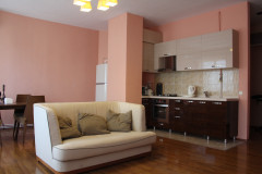 For Sale 92 sq.m. Apartment in Ana Kalandadze st.