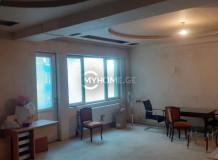Продается 56 кв.м. Квартира на ул. С.Чиковани