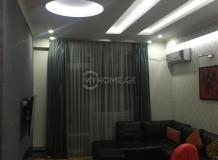 Kiralık 78 m² Apartman Dairesi in I. Chavchavadze Ave.
