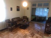 Продается 51 кв.м. Квартира в Цкнети