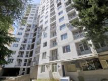 Продается 66 кв.м. Квартира на ул. Ана Политковская