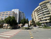 Продается 78 кв.м. Квартира на ул. Ана Политковская