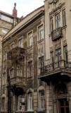 For Sale 79 sq.m. Apartment in L. Asatiani st.