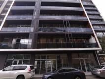 Satılık 79 m² Apartman Dairesi in Kavtaradze st.