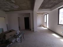 Продается 81 кв.м. Квартира на ул. Нуцубидзе