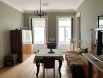 For Sale 75 sq.m. Apartment in Tabidze st.