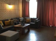 For Rent 84 sq.m. Apartment in Gogebashvili st