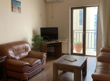 For Rent 85 sq.m. Apartment in T.Tabidze st.