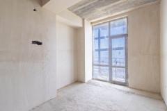 სასწრაფოდ! იყიდება ნუცუბიძის პლატოზე, ახალაშენებულ კორპუსში 78 კვ.მ ნათელი ბინა თეთი კარკასის მდგომარეობაში. ბინაში გაყვნილია ყველა კომუნიკაცია, აქვს ორი საძინებელი, ერთი მისაღები ოთახი და აივანი მთელი ქალაქის ხედით.