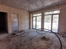 Продается 58 кв.м. Квартира на ул. Нуцубидзе