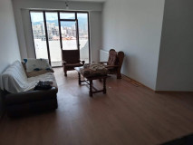 Продается 53 кв.м. Квартира в Дигоми