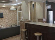 For Rent 75 sq.m. Apartment in Ingorokva st.