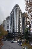 Satılık 60 m² Apartman Dairesi in Shartava st.