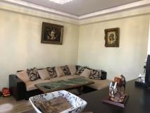 For Sale 100 sq.m. Apartment in Kipshidze st.
