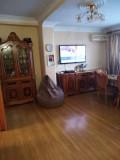 Продается 90 кв.м. Квартира на ул. Нуцубидзе