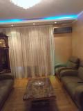 Продается 75 кв.м. Квартира в Самгори