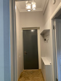 For Rent 42 sq.m. Apartment in Agmashenebeli ave.
