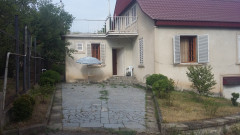 For Rent 110 sq.m. Private house  in Kojori