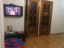 Продается 58 кв.м. Квартира на ул. Царя Мириана