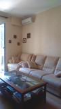 Satılık 90 m² Apartman Dairesi in I. Chavchavadze Ave.