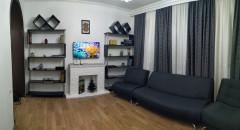 Satılık 65 m² Apartman Dairesi in Budapeshti st.