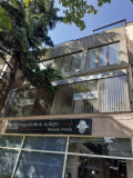 For Rent 100 sq.m. Office in I. Chavchavadze Ave.