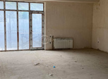 For Sale 135 sq.m. Apartment in I. Chavchavadze Ave.