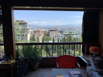Продается 145 кв.м. Квартира на ул. Гогебашвили