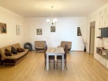 Satılık 77 m² Apartman Dairesi in Machabeli st.