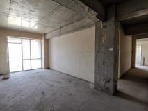 Satılık 101 m² Apartman Dairesi in Kavtaradze st.