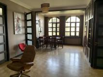 Продается 142 кв.м. Квартира на ул. Гогебашвили