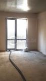 For Sale 68 sq.m. Apartment in Nutsubidze st.