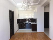 Satılık 63 m² Apartman Dairesi in Gazapxuli st.