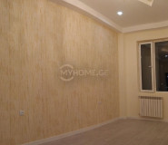 For Sale 161 sq.m. Apartment in S. Tsintsadze st.