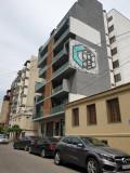 Satılık 66 m² Apartman Dairesi in Tsagareli st.