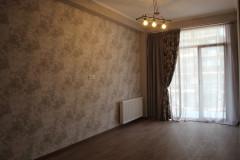 Продается 53 кв.м. Квартира на ул. Цагарели