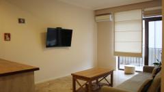 For Sale 52 sq.m. Apartment in Gazapxuli st.